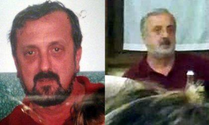 Uomo scomparso, si cerca in tutta la Lombardia