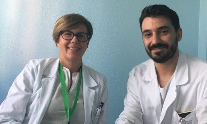 Importante riconoscimento per neuro chirurgo della ASST ValtLario