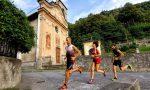Trofeo Vanoni: appuntamento per provare il percorso