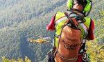 Troppi incidenti in montagna: l'appello del Soccorso Alpino