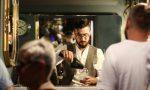 """""""A tutto swing"""", riapre lo storico locale Louis Armstrong FOTO e VIDEO"""