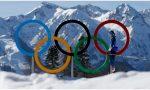 Infrastrutture verso le Olimpiadi 2026: interventi importanti per la Provincia di Sondrio