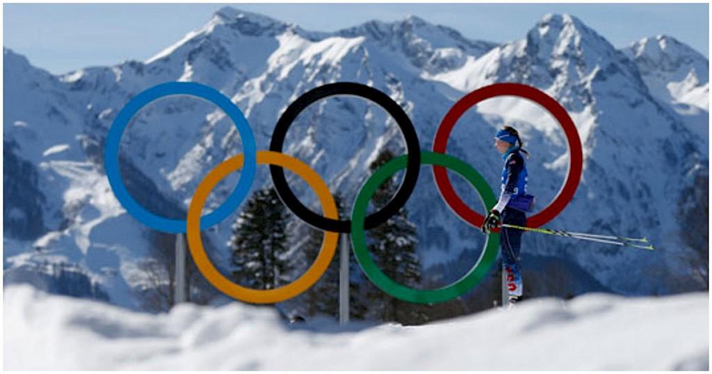 """Ance Lecco-Sondrio: """"Olimpiadi 2026, un'opportunità per far vincere i nostri territori"""" - Giornale di Sondrio"""
