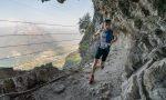 Esordio con il botto per il Tracciolino Trail FOTO