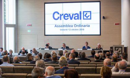 Rinnovo del CdA Creval, due le liste