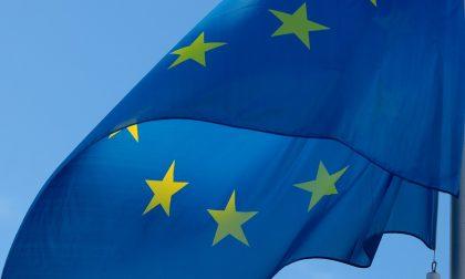 Il 9 maggio si celebra la GIornata dell'Europa
