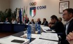 "Olimpiadi Invernali 2026, Fontana: ""Primo incontro positivo"""