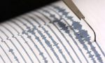 Forte scossa di terremoto nel milanese: avvertita anche in Bassa Valtellina