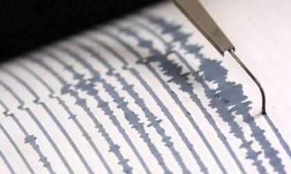 Due scosse di terremoto vicino a Bormio e Livigno