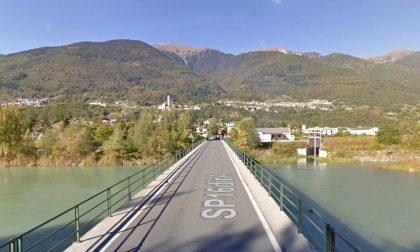 Finanziamenti dalla Regione per il monitoraggio dei ponti