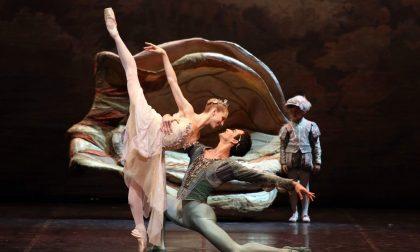 Sondrio Danza apre con un Galà Internazionale