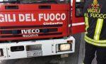 Giovane di Valdisotto muore intossicato, tragedia in Alta Valle