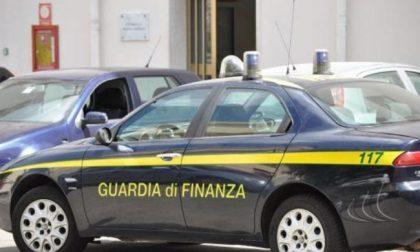 La Guardia di Finanza recluta dieci tenenti