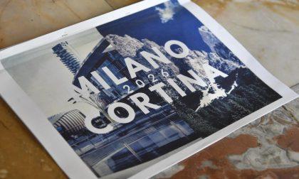 """Olimpiadi Milano-Cortina, """"tutte le nostre forze in campo"""""""