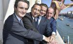 Olimpiadi 2026, ancora più chances per la Valtellina
