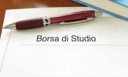 Villa di Tirano, borse di studio per i ragazzi
