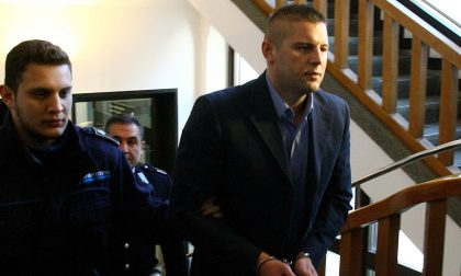 Duplice omicidio di Brusio, pena ridotta al killer
