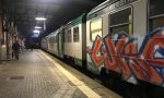 Disservizi sui treni: i sindaci convocano un'assemblea pubblica
