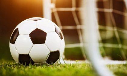 """23° Trofeo """"Oreficeria Barlascini"""" di calcio a 7 giocatori: iscrizioni prorogate al 25 aprile 2021"""