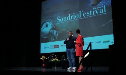 Sondrio Festival: La XXXV edizione al Teatro Sociale dal 29 ottobre