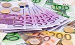 Imprese e pagamenti: Sondrio prima in Lombardia I DATI
