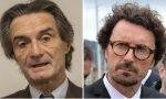 """Trasporti Lombardia, Toninelli incontra Fontana: """"Da anni servizio scandaloso"""""""