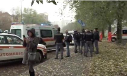 Incidente in Metro a Milano, diversi feriti