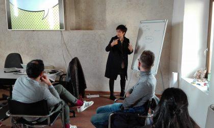 Workshop con il Politecnico di Milano per valorizzare la cultura alimentare valtellinese
