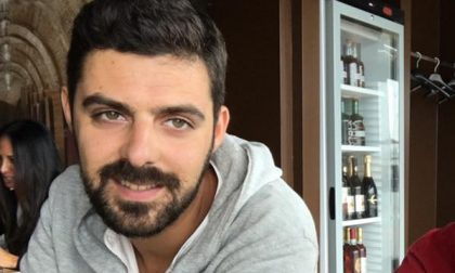 Mattia Mingarelli: il giudice riapre il caso sulla morte avvenuta nel 2018