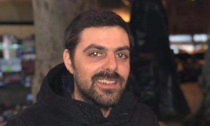 """Mattia Mingarelli scomparso in Valmalenco, l'appello """"l'ha portato via qualcuno"""""""