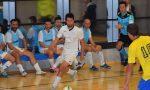 Quarti di finale di Coppa Lombardia stasera per il Castionetto