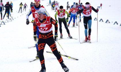 La Valdidentro è pronta a ospitare le tre prove di sci di fondo della Continental Cup