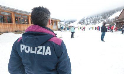 Sport sulla neve: il divieto non dipende solo dalla pandemia