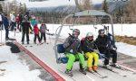 """Covid-19, Del Barba: """"Su turismo invernale servono chiarezza e regole certe"""""""
