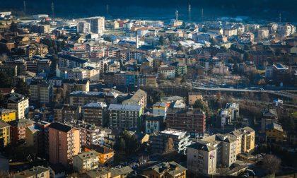 Nuovo piano del traffico a Sondrio: criticità e dubbi