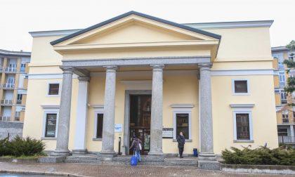 Sanità provinciale e ospedale Morelli, è scontro tra i Sindaci