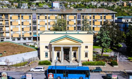 (H)Open Week Onda: 80 pap test gratuiti presso ASST Valtellina Alto Lario