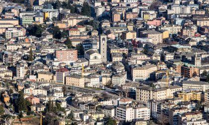 Sondrio: quasi 18 milioni di euro di investimenti per opere pubbliche