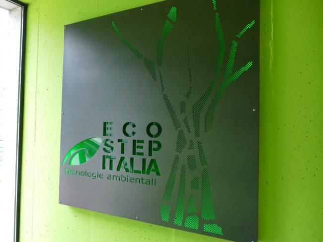 Eco Step Italia