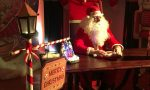 Come rispondere alle domande dei bambini su Babbo Natale