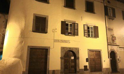 Dopo quasi 200 anni chiude la farmacia Garlaschelli