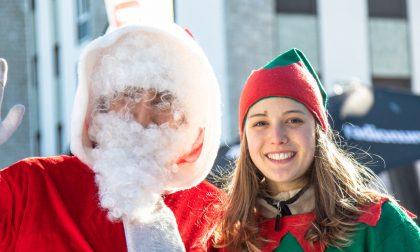 Successo natalizio per Madesimo tra feste e VIP