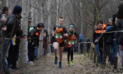 Corsa in montagna: Bertolina e Curioni convocati nella rappresentativa lombarda per i campionati italiani