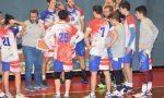 Noratech Cosio cerca la quinta vittoria consecutiva in serie D