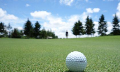 A Stoccarda arriva la Golf Experience lombarda, protagonista anche il Lago di Como