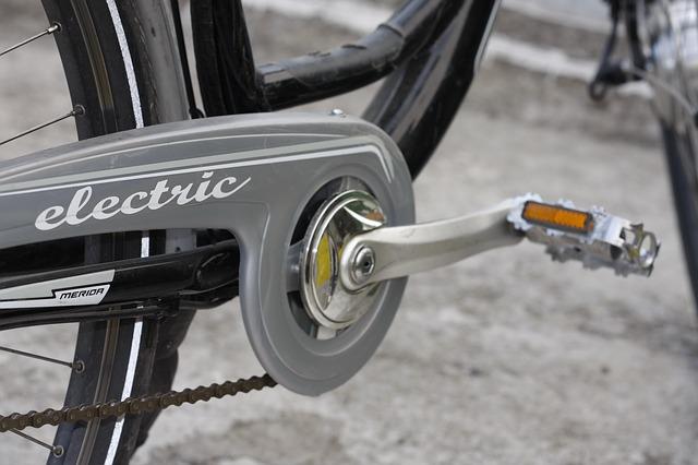 Ladri senza cuore, bici rubata ad un uomo di 81 anni