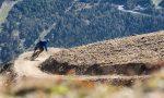 Valtellina e Valcamonica saranno unite nel nome della mountain bike