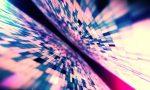 Internet ultra veloce a Sondrio, ultimata l'installazione della fibra ottica