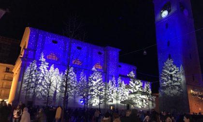Lotteria di Natale a Sondrio, ecco i premi e la data dell'estrazione