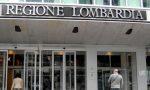 Rimpasto in Regione Lombardia: tante le ipotesi per il futuro della Giunta Fontana